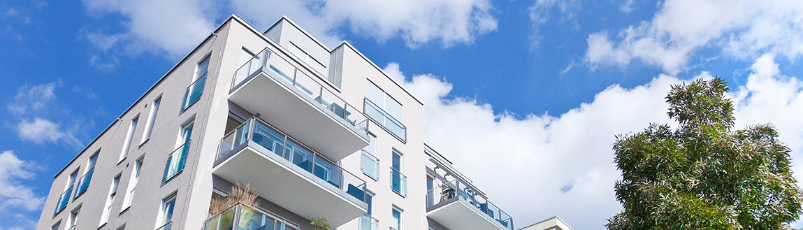 Schwefer Immobilienmanagement